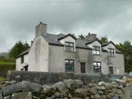Farm House for sale in Rhwngddwyafon Farm...