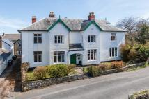 5 bedroom Character Property in Pystol Lane, St Briavels...