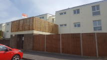 Apartment to rent in Frobisher Close, Gosport