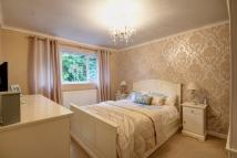 4 bed Detached house in Whickham Highway...