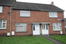 2 bedroom Terraced property for sale in Albion Gardens, NE16