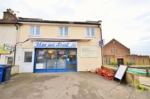 property for sale in River View, Chadwell St Mary