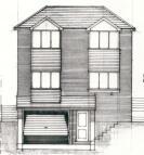 new development for sale in Greenwood Avenue...