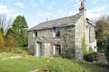 3 bedroom Detached house for sale in Camelford, Cornwall