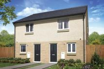 2 bedroom new property for sale in Motherwell Street...