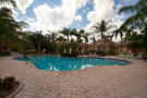 1 bed Apartment in Florida, Orange County...