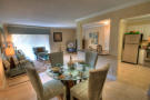 3 bed Apartment in Florida, Orange County...