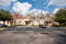 Florida Apartment for sale