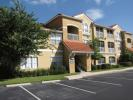 Apartment for sale in Florida...
