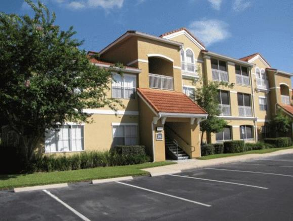 2 Bedroom Apartment For Sale In Florida Hillsborough County Tampa Usa