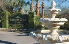 1 bed Apartment for sale in Florida, Brevard County...