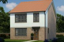 3 bedroom new home for sale in Okehampton Road...
