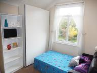 1 bedroom Studio apartment in Richmond Road