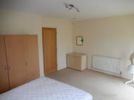 Cambrai Close Town House to rent