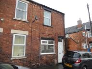 End of Terrace house to rent in Chelmsford Street