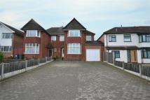 4 bedroom semi detached house for sale in Coventry Road, Sheldon...