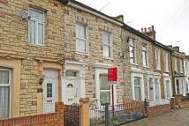 3 bed Terraced house for sale in Oriel Road, Hackney, E9