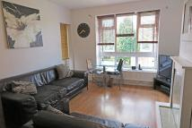2 bed Flat to rent in Prout Road, Hackney, E5