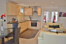 2 bed Ground Flat in Stapleton Road, Oxford...