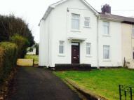 3 bedroom house in Heol Cynllan...