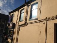 Brook Street Flat to rent