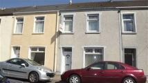 3 bedroom home in Regent Street, Aberdare