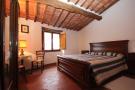 2 bedroom Country House in Castelnuovo Berardenga...