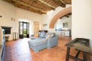 2 bedroom Country House for sale in Asciano...