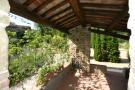1 bedroom Country House in Gaiole in Chianti...