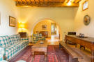 Country House for sale in Castelnuovo Berardenga...