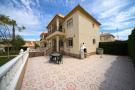 2 bedroom Apartment in Orihuela-Costa, Alicante...