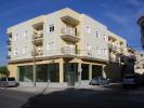 new Apartment for sale in Benijofar, Alicante...