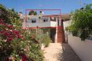 Apartment for sale in Orihuela-Costa, Alicante...