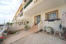 2 bedroom Apartment for sale in San Miguel de Salinas...