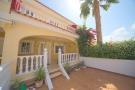 3 bedroom Town House for sale in Ciudad Quesada, Alicante...