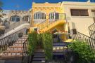 Town House for sale in San Miguel de Salinas...