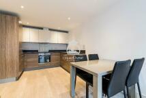 new Apartment in Metro Apartments...