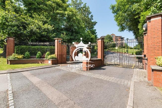 2 Bedroom Apartment To Rent In Chasewood Park Sudbury Hill Harrow Middlesex Ha1 Ha1