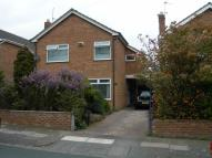 4 bed Link Detached House to rent in St. Andrews Road...