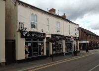 property for sale in Biddulph, Stoke-On-Trent
