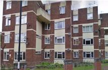 Maisonette to rent in Afon Court, Pontypool...