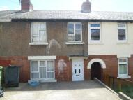 3 bed home in Hillrise, NP4