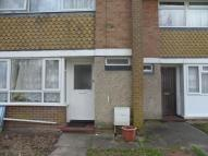 5 bed Terraced property to rent in Beechtree Avenue, Egham...
