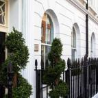 property to rent in Henrietta Street, London, WC2E