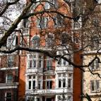 property to rent in Hanover Square, London, W1S