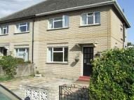 6 bed semi detached house to rent in Elmbank Avenue, Egham...