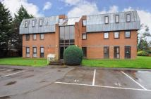 1 bedroom Ground Flat to rent in Church Road, Egham...