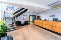 property to rent in Drake Avenue, Staines, Middlesex, TW18