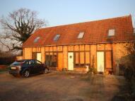 Tudor Cottages Cottage to rent