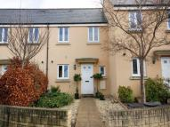 2 bed house to rent in Orchid Drive...